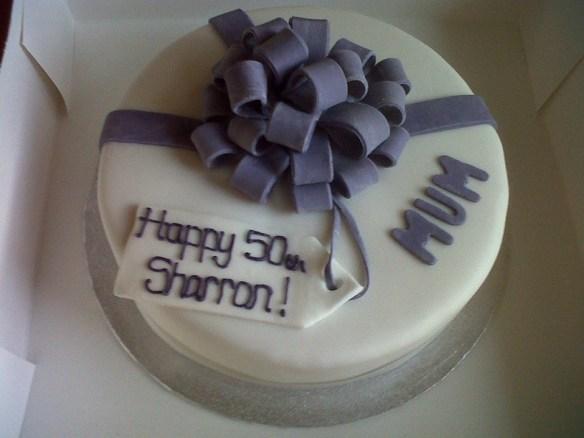 Astounding Celebration Cakes Benidorm Fancycakesbenidorm Funny Birthday Cards Online Alyptdamsfinfo