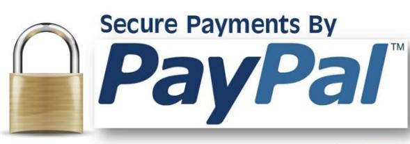 PaypalAd